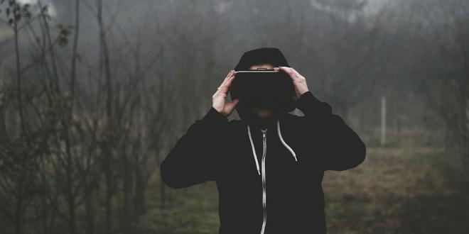 آبل تخطط لإطلاق نظارة VR بحلول عام 2020