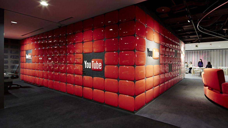 إطلاق نار داخل المقر الرئيسي لشركة يوتيوب - موقع يوتيوب