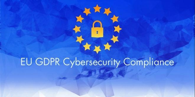 ما هي قواعد GDPR ؟ وكيف تؤثر على خصوصية المستخدمين والشركات؟
