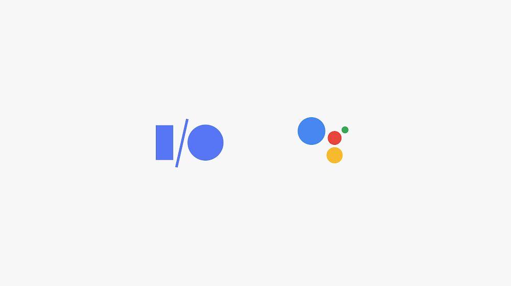 مساعد جوجل الصوتي Google Assistant يمكنه إجراء مكالمات هاتفية نيابة عنك