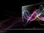 Zenbook Pro 15: لابتوب جديد من أسوس بمعالج Core i9 وشاشة بدقة 4K