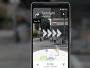 Google Maps توفر الإتجاهات عبر الكاميرا وتتوقع مدى رضائك عن الطعام قريبا