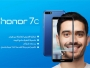 Honor 7C اونر 7 سي: المواصفات والمميزات والسعر في مصر والسعودية
