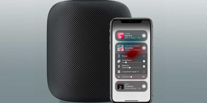 iOS 11.4 يجلب ميزة مزامنة الرسائل ودعم AirPlay 2 لمستخدمي آيفون وآيباد