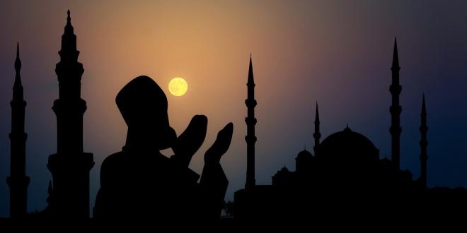 7 تطبيقات رمضانية ترشحها جوجل لك