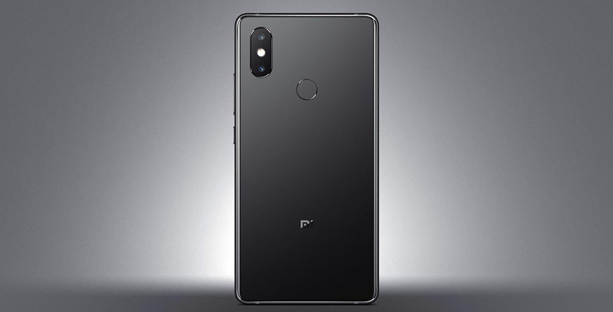 Xiaomi Mi 8 SE هو أول هاتف يعمل بمعالج كوالكوم Snapdragon 710