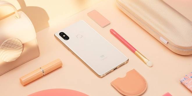 Xiaomi Mi 8 SE: مواصفات ومميزات وسعر الإصدار الأرخص من مي 8