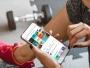 Google Podcasts: جوجل تطلق أخيرا تطبيقا للبودكاست لأجهزة أندرويد