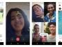 كيف تستخدم ميزة مكالمات الفيديو الجماعية في انستجرام ؟