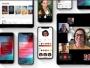 iOS 12 اي او اس 12: ما هي المميزات الجديدة القادمة لآيباد وآيفون؟ ومتى يتوفر؟