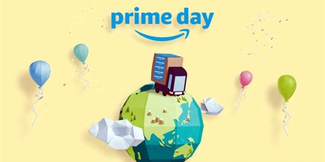 Amazon Prime Day 2018: ما هو موعد عروض أمازون برايم داي 2018؟ وكيف تستفيد منها؟