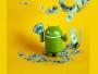 لماذا غرم الإتحاد الأوروبي جوجل 5 مليار دولار أمريكي؟