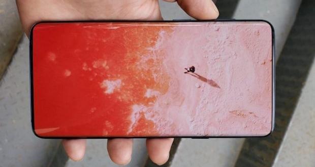 Galaxy S10 جالاكسي اس 10: المواصفات المتوقعة والمميزات والسعر