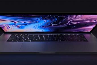 MacBook Pro 2018 ماكبوك برو 2018: المواصفات والمميزات والسعر