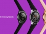 Galaxy Watch جالكسي ووتش: مميزات وسعر ساعة سامسونج الذكية الجديدة