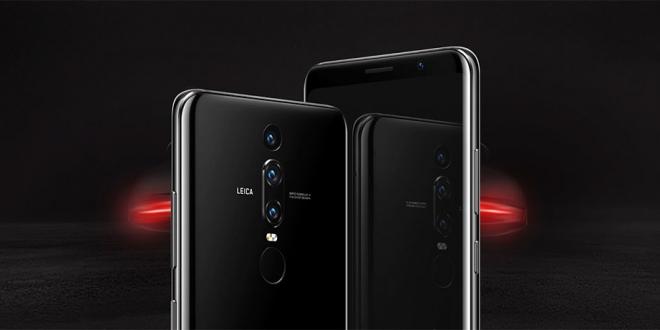 Huawei Mate 20: المواصفات والمميزات المتوقعة والسعر