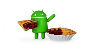 Android Pie: أبرز مميزات أندرويد 9 باي وموعد التوفر