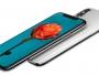 آبل تخطط لإطلاق 3 هواتف آيفون جديدة قريبا