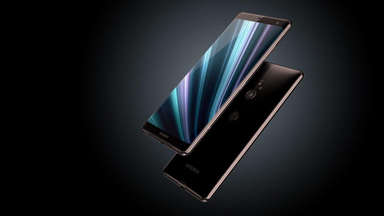 Sony Xperia XZ3 اكسبيريا اكس زد3: المواصفات والمميزات والسعر