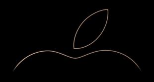 ملخص مؤتمر Apple: الكشف عن 3 هواتف iPhone جديدة وإصدار جديد من ابل ووتش