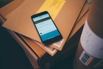 أفضل تطبيقات تتبع الشحنات لاندرويد وايفون