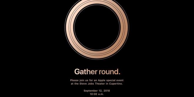 iPhone XS: كل ما تريد معرفته عن مواصفات وسعر آيفون الجديد
