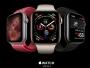 Apple Watch Series 4 ابل ووتش سيريس 4: مميزات وسعر ساعة ابل الجديدة