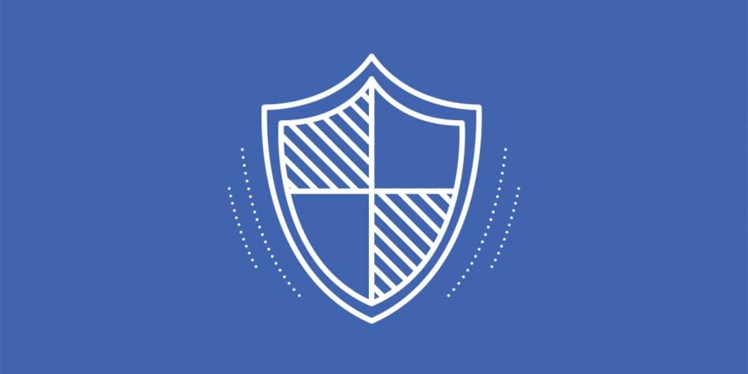 Facebook تعلن عن اختراق أمني أثر على 50 مليون مستخدم