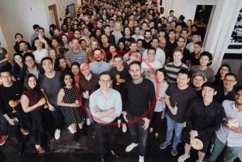 مؤسسا انستجرام كيفن سيستروم ومايك كريجر يعلنان مغادرة فيس بوك