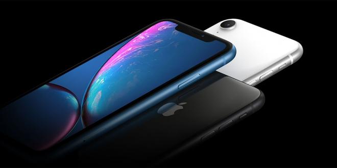 iPhone Xr ايفون اكس ار: المواصفات والمميزات والسعر