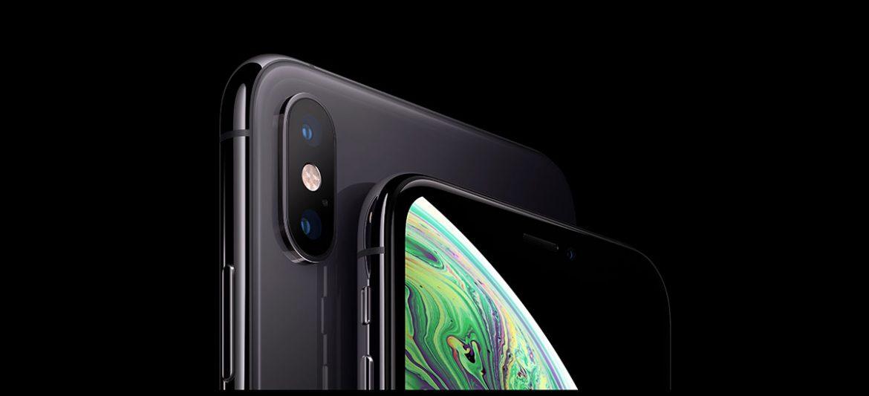 iPhone XS ايفون اكس اس: المواصفات والمميزات والسعر