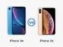 مقارنة بين ايفون Xs وايفون Xr : أيهما أفضل وأنسب للشراء؟