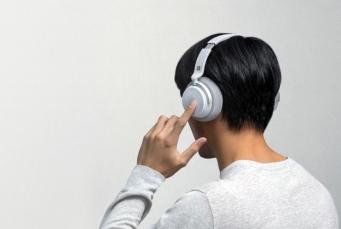 Surface Headphones: مميزات وسعر سماعة مايكروسوفت اللاسلكية الجديدة