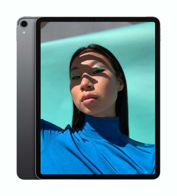 أسعار iPad Pro 2018 ايباد برو 2018