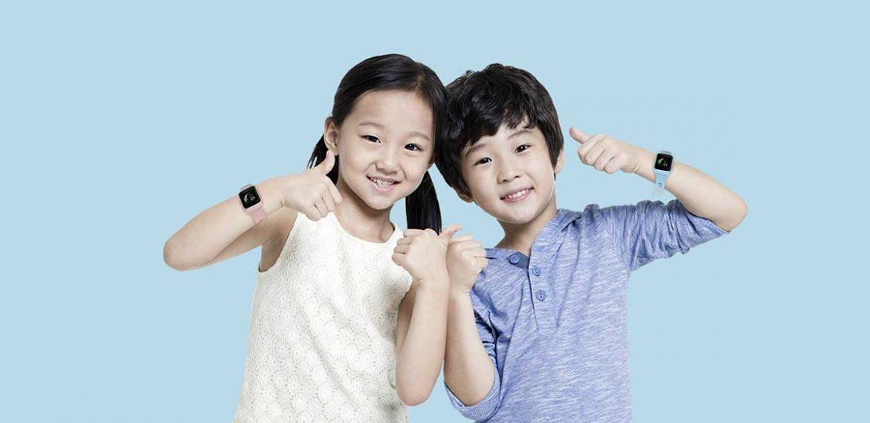 Lenovo Watch C: سعر ومميزات ساعة لينوفو الذكية الجديدة للأطفال
