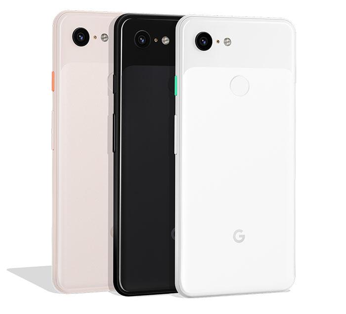 أبرز مميزات كاميرا Pixel 3 بكسل 3 الجديدة وفقا لجوجل