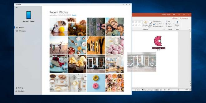 تحديث ويندوز 10 لشهر أكتوبر 2018: أبرز المميزات وكيفية الحصول على التحديث؟