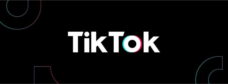 TikTok تيك توك: كل ما تريد معرفته عن تطبيق مشاركة الفيديو الأكثر شعبية الآن