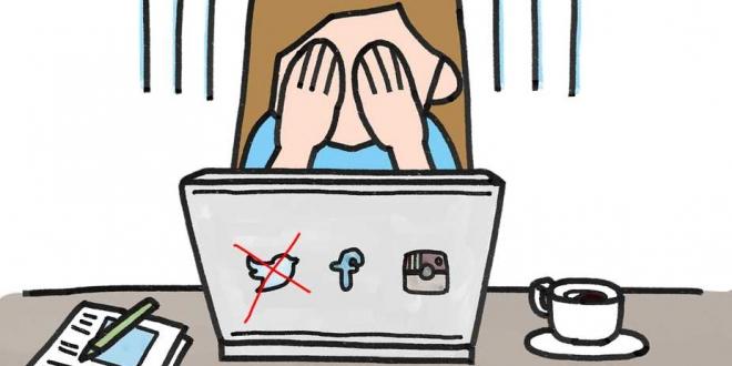 كيفية حذف حساب تويتر خطوة بخطوة