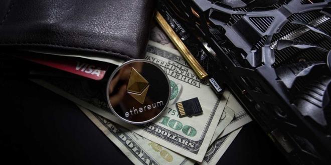 كيف تمنع المواقع التي تزورها من استغلال جهازك في التعدين عن العملات الرقمية ؟