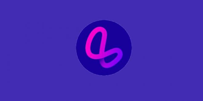 Lasso: تطبيق جديد من فيس بوك لمنافسة TikTok
