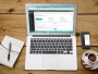 3 قواعد استراتيجية بسيطة لإنشاء موقع ويب ناجح
