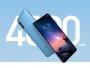 Redmi Note 6 Pro ريدمي نوت 6 برو: المواصفات والمميزات والسعر