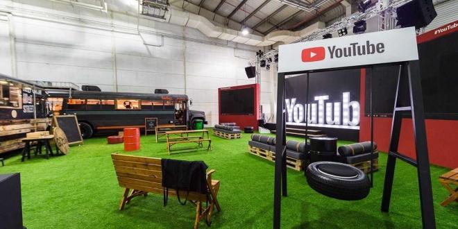 10 قنوات يوتيوب عربية مفيدة لا يفوتك متابعتها