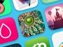 آبل تعلن عن أفضل تطبيقات وألعاب ايفون وايباد في 2018