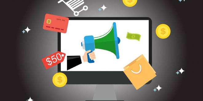أفضل 5 شركات تساعدك في إنشاء متجر الكتروني لتجارتك