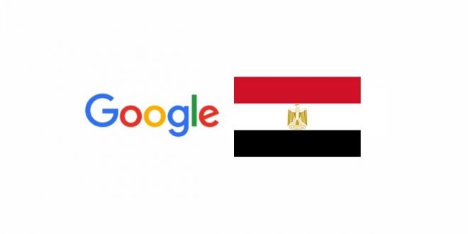 بحث جوجل خلال 2018: الأحداث والشخصيات والأخبار الأكثر رواجا