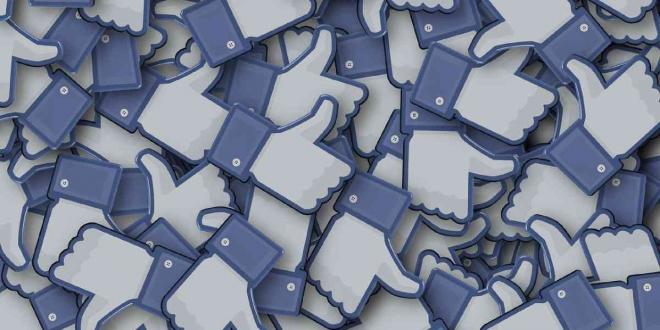 ملخص فضائح فيس بوك وأزماتها في عام 2018