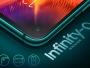 Samsung Galaxy A8s: المواصفات والمميزات والسعر