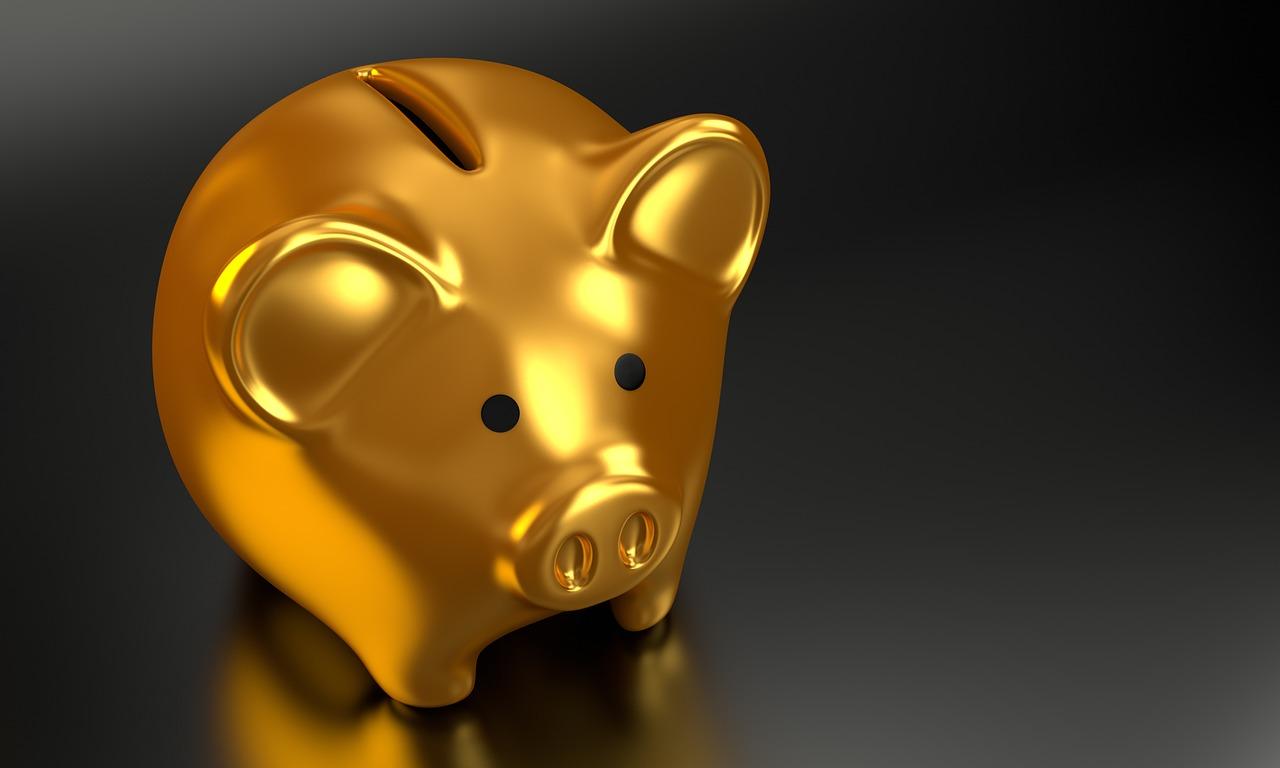 أسباب رئيسية تدفعك إلى التداول في الذهب